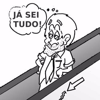 #53-EscadaRolante