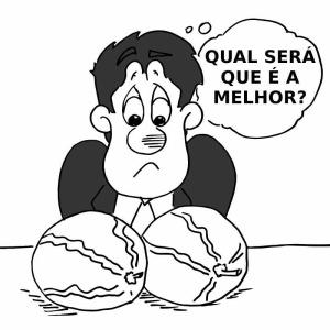 #85-EternasComparacoes