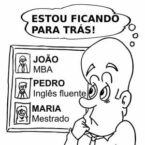 #89-OMundoAoSeuRedor