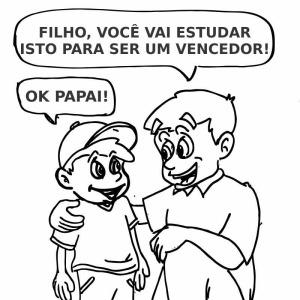 #97_ObstaculoDaCarreira