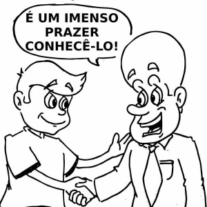 #108_ImpressaoInicial
