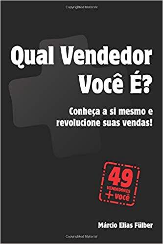 Livro-Profissional-Vira-Lata